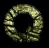 aboriculture-icon-qrms