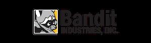 https://qrmslimited.com/wp-content/uploads/2019/09/bandit-logo-qrms.png