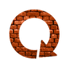 construction-icon-qrms