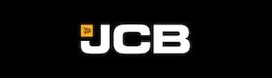https://qrmslimited.com/wp-content/uploads/2019/09/jcb-logo-qrms.png