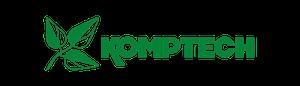 https://qrmslimited.com/wp-content/uploads/2019/09/komptech-logo-qrms.png