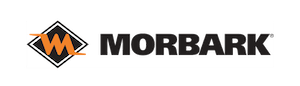 https://qrmslimited.com/wp-content/uploads/2019/09/morbark-logo-qrms.png