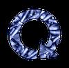 quarrying-icon