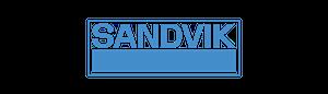 https://qrmslimited.com/wp-content/uploads/2019/09/sandvik-logo-qrms.png