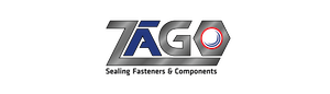 https://qrmslimited.com/wp-content/uploads/2019/09/zago-logo-qrms.png