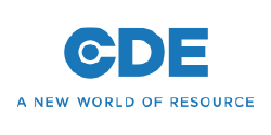https://qrmslimited.com/wp-content/uploads/2020/11/CDE-Log-Washer-logo.png