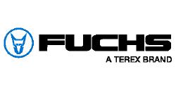 https://qrmslimited.com/wp-content/uploads/2020/11/Fuchs-logo.png