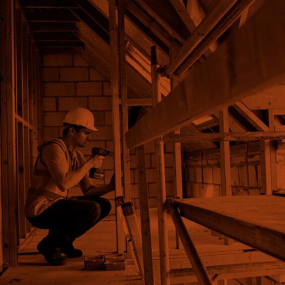 QRMS-construction2