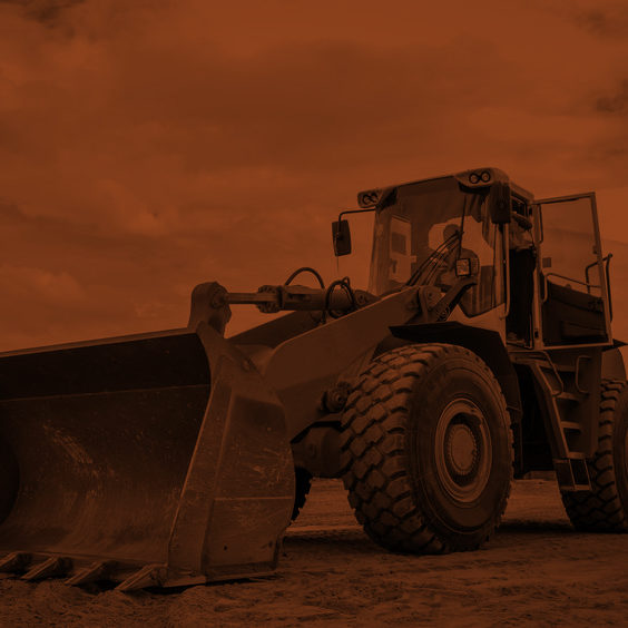 QRMS-construction3